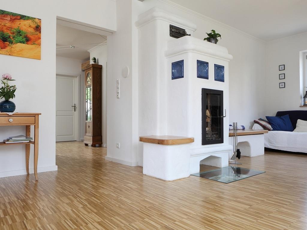 Fußboden John ~ John gmbh: malerarbeiten und raumgestaltung lichtenfels